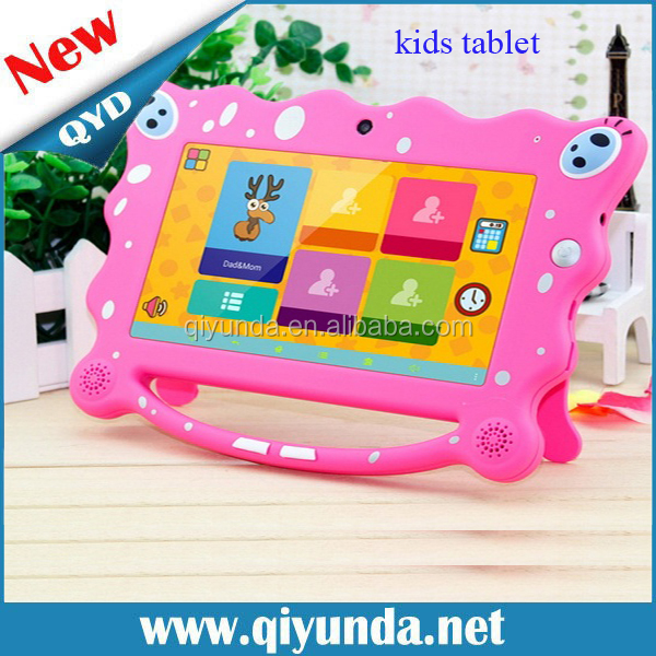 China low price tablet pc/android 4.4 tablet PC/wholesale all over the word
