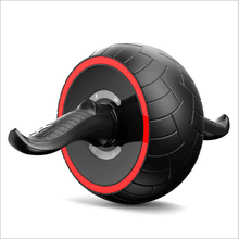Gym  Fitness Equipment AB Carver Pro AB Wheel  Roller