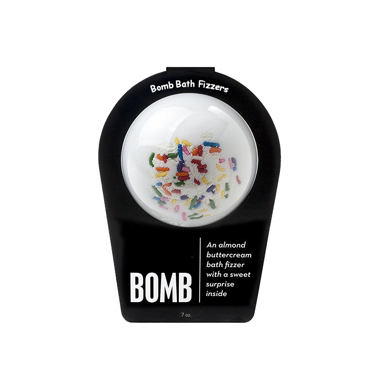 It is a graphic of Effortless Bath Bomb Private Label Suppliers Usa