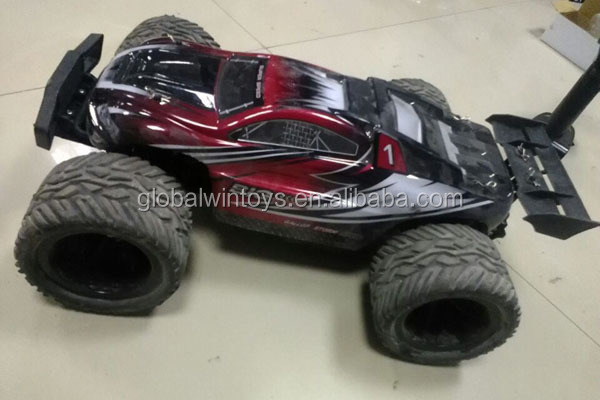 Cheap Kids Electric Cars Cheap Toy Cars Toy World Rc Car Buy