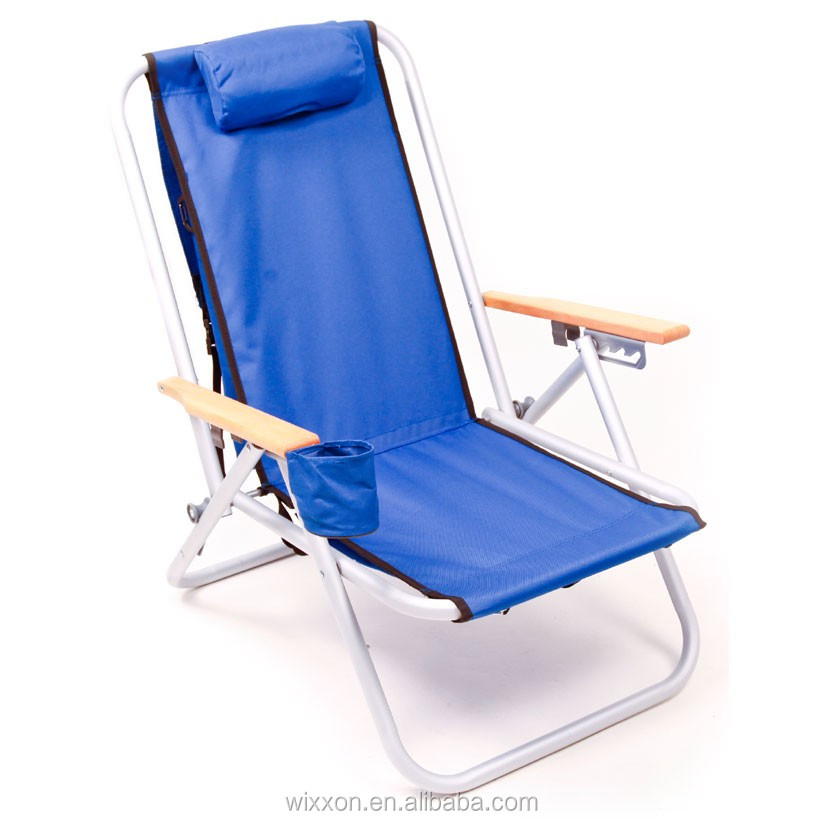 Excellent Amazon Folding Beach Chair Buy Beach Chair Folding Beach Chair Amazon Folding Beach Chair Product On Alibaba Com Lamtechconsult Wood Chair Design Ideas Lamtechconsultcom