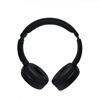 3.5mm jack hifi headset foldable headphone popular stereo headphones H017