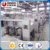 Automatic Bone Saline Injection Machine