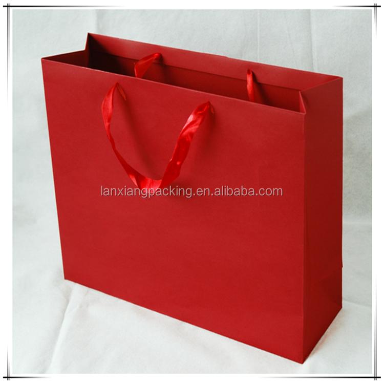 Custom term paper bags wholesale india