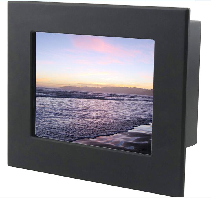 small 1080p monitor hdmi laptop