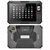 TOP5 Factory 7-8-10inch 10-Core Windows Android Rugged Tablets with RFID Barcode fingerprint,BestPrice+GoodQuality,Many Models