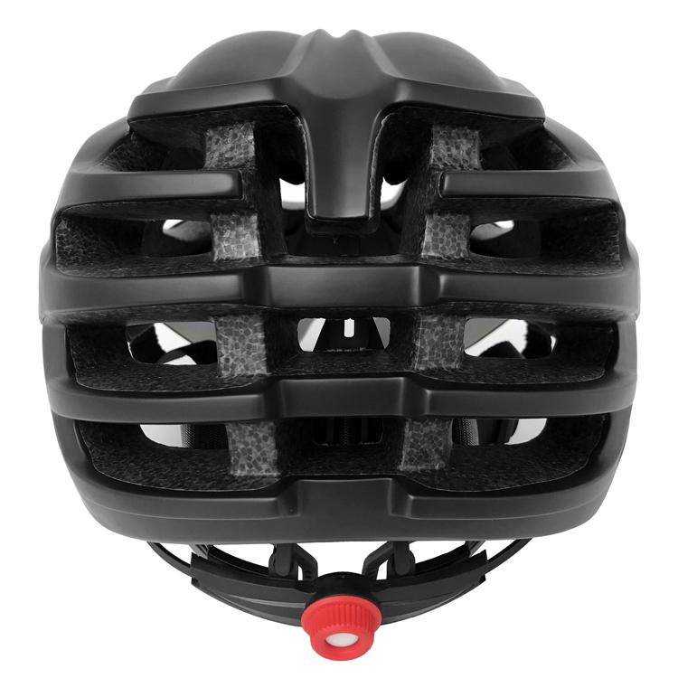 Best-Selected-Time-Trial-Racing-Bike-Helmet