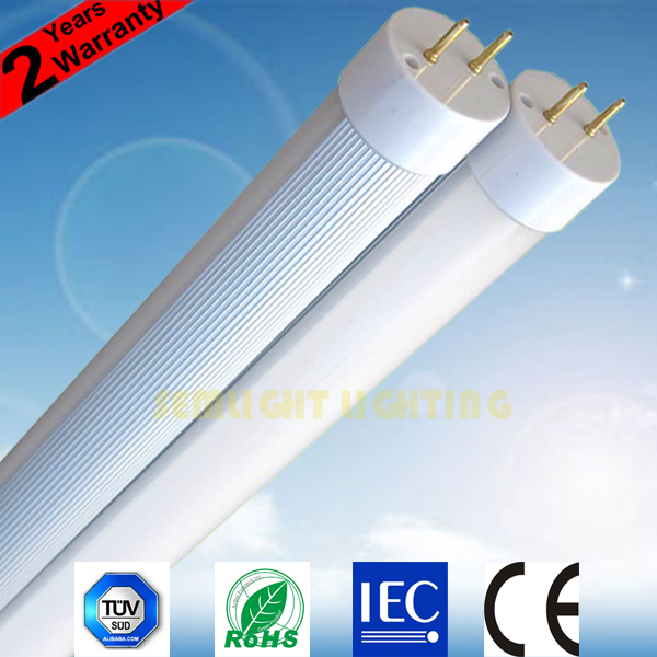New product t5 led tube 150cm of Bottom Price