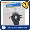 Throttle Position Sensor TPS For Subaru Forester Impreza Legazy Outback 89452-20130 89452-02020 22633AA120 22633AA140 22633AA210