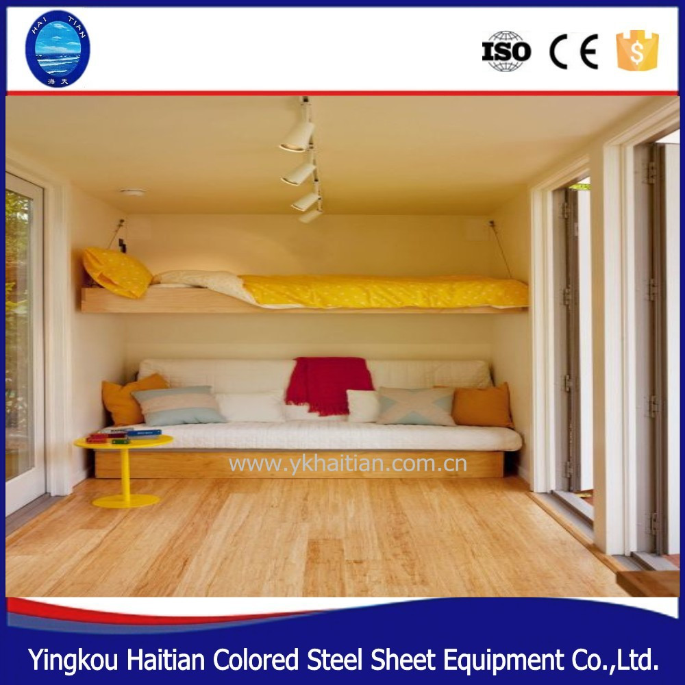 20ft container homes for sale cheap pavilion container home 20 foot 40 foot wooden containers - Foot container home ...