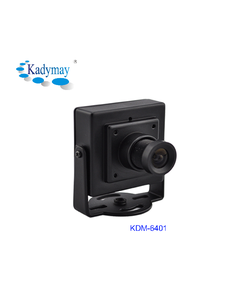 Modern Surveillance Video Micro Security Cheap Hidden Cameras for Home, with Mini Size of 35*35*15MM, CCD Sensor