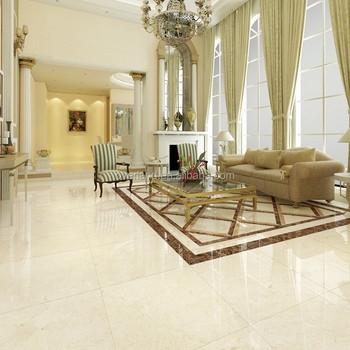 Verona Beige Marble Tile Cream Marfil Ceramic Tile Buy