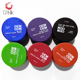 fashional private label hair styling pomade free samples brands