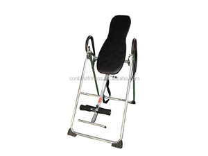 YK inversion table wholesale/logo for container/Best Inversion Table reviews