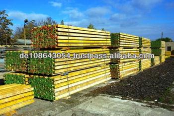 Used H20 Beams,Used H20 Formwork Beam,Used H20 Formwork Girder - Buy  Formwork,H20 Wood Beam,Formwork H20 Timber Beam Product on Alibaba com