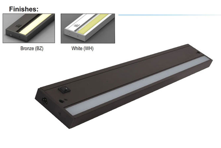 120V led cabinet light.jpg