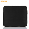 wholesale fashional Laptop sleeve,computer bag