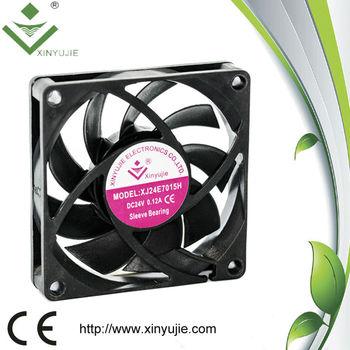 usha rechargeable fan mini ventilation fan 7015 battery. Black Bedroom Furniture Sets. Home Design Ideas