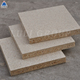 chip price raw particle board / chipboard