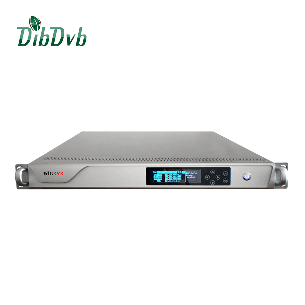 multi-screen 4 channels iptv hd sdi encoder to output http/rtsp/rtmp/udp for iptv streaming server