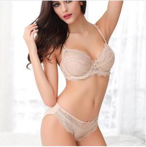 33d7bafb0 Boost Underwear