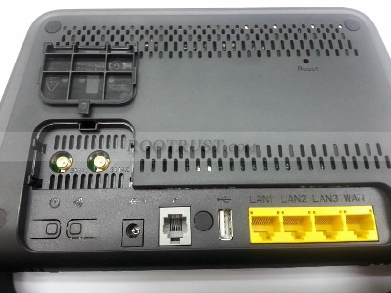 Huawei B890 4g Lte Wifi Router - Buy Huawei B953 Lte Router,Huawei Wireless  4g Router,4g Lte Wireless Router Product on Alibaba com