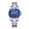 /product-detail/new-mens-diver-stainless-steel-automatic-watch-60723502589.html