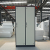 /product-detail/large-capacity-metal-staff-employee-2-door-steel-locker-cabinet-60758620037.html