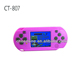 2.5 inch Screen Handheld Video Game Console MI NI PXP Game Player