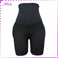 New Style Product Back High butt lifter wholesale short