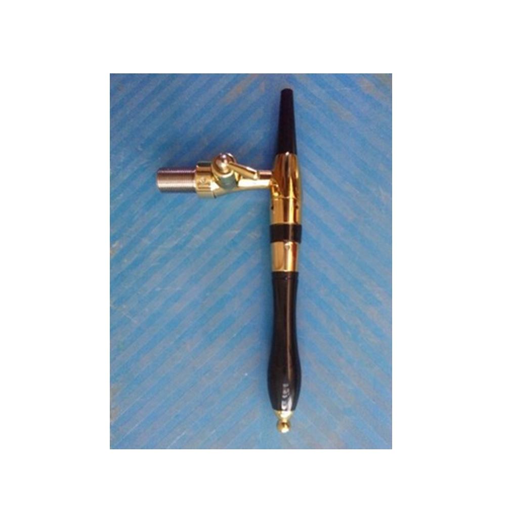 Colorful Stout Faucet Nozzle Adornment - Water Faucet Ideas ...