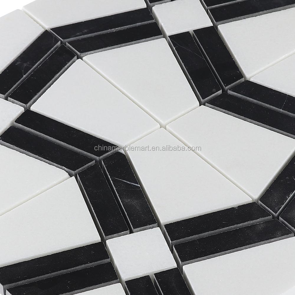 retro fretwork mosaic (2).JPG