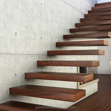 Incroyable Floating Stair Kits Wholesale, Floating Stairs Suppliers   Alibaba