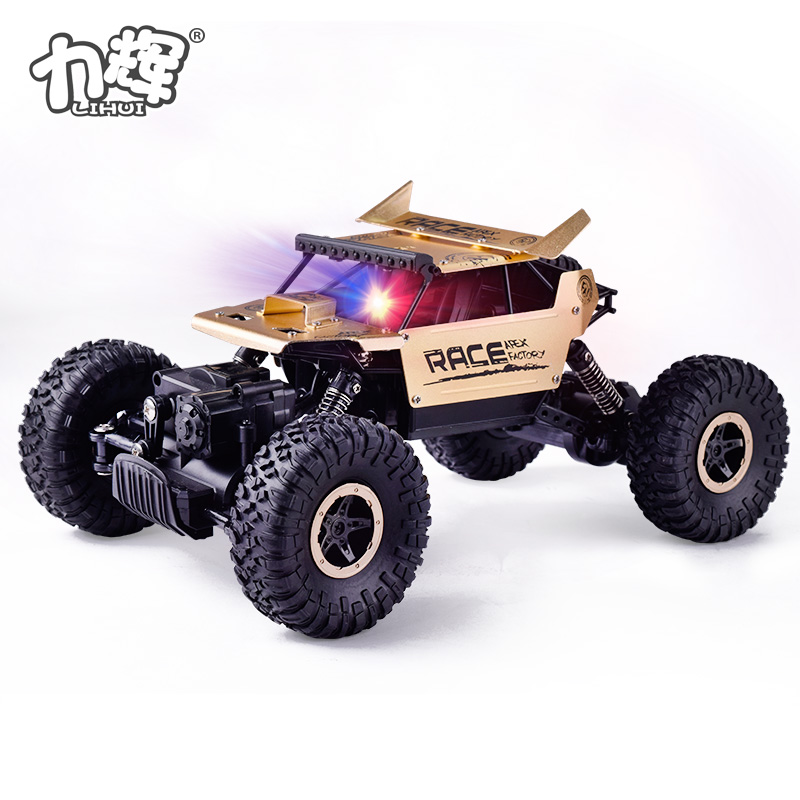 Wholesale metal remote control car <strong>model</strong> toys for playing