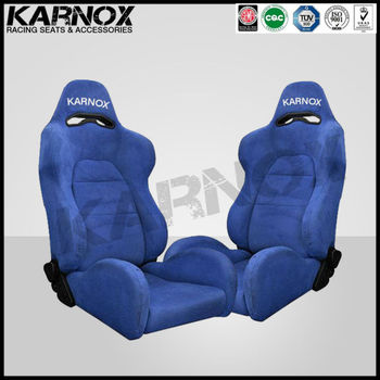 suede seatsracing car seatsauto reclining fixed sports seats blue pair  sc 1 st  Alibaba & Suede SeatsRacing Car SeatsAuto Reclining Fixed Sports Seats ... islam-shia.org