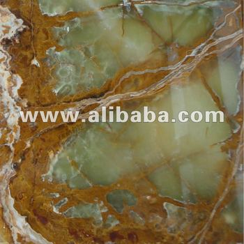 Marble Slabs Buy Marble Slabs Product On Alibaba Com