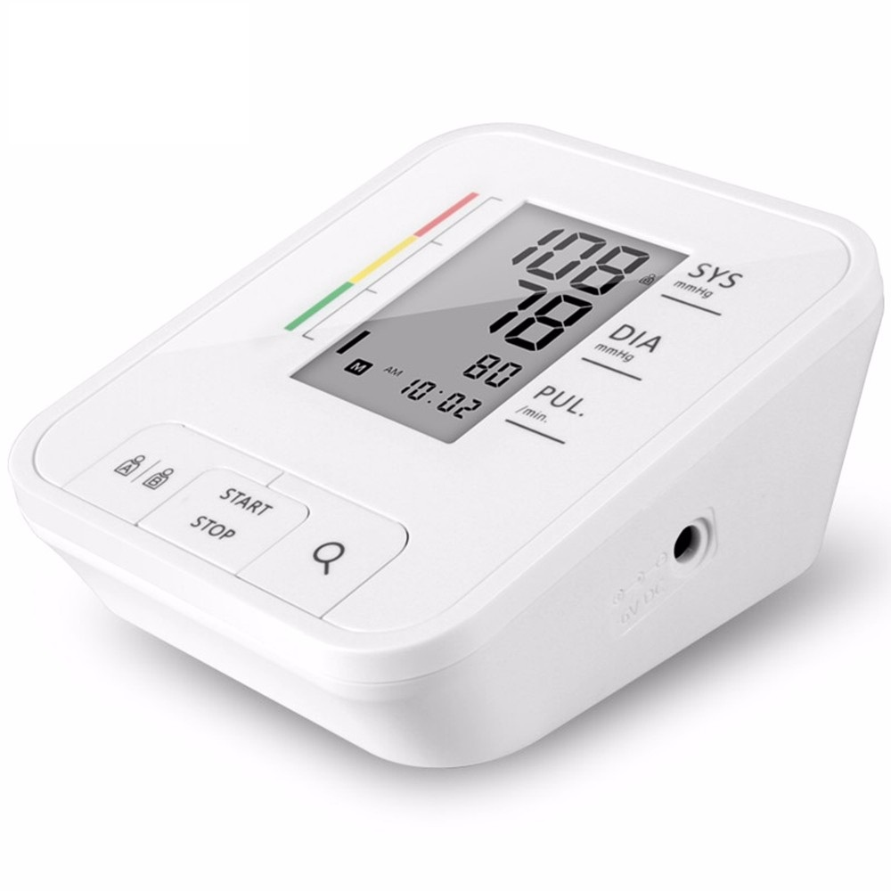 blood pressure monitor / blood pressure checking / blood pressure apparatus with cheap price from china supplier