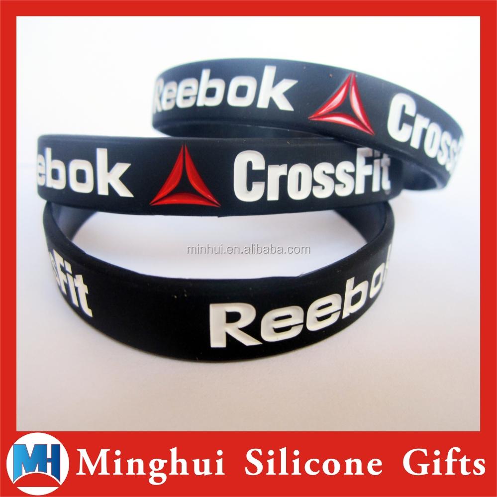 reebok crossfit bracelets
