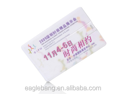 Business card id card slim card usb memory flash drive card size business card id card slim card usb memory flash drive card size usb reheart Image collections