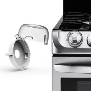 Child Safety Locks For Stoves Supplieranufacturers At Alibaba