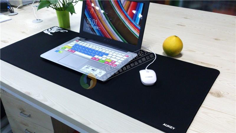 Escritorio mat pad escritorio y protector rat n para - Protector escritorio ...