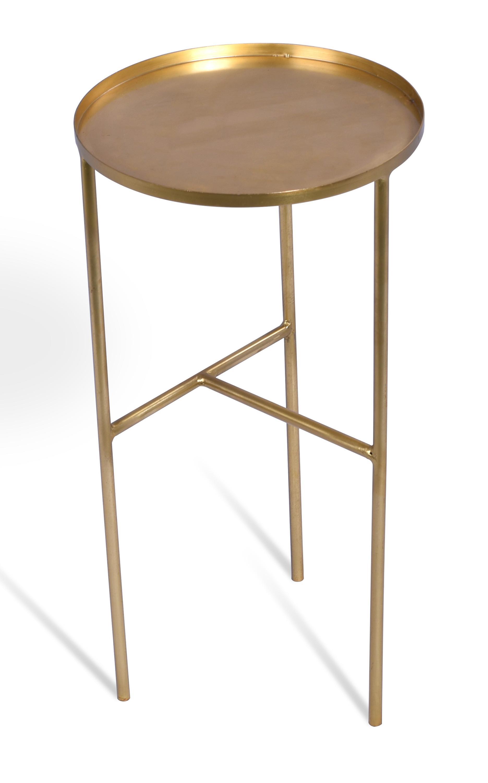 Venta Caliente De La Moda Moderna Simple Dise O Rosa Oro Plata  # Como Limpiar Muebles Niquelados