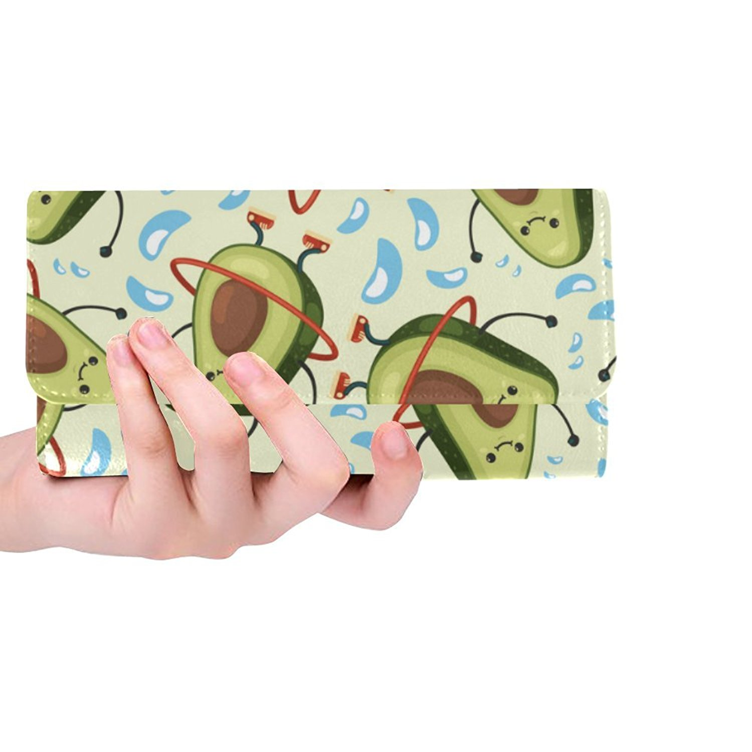 9c3c031dfc72 Cheap Trifold Wallets For Women, find Trifold Wallets For Women ...