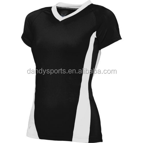 Wholesale printing running t shirts mens fitness running wear with your own logo