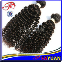 hot sale Fashion hairstyles Mongolian Wavy Curly