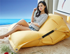 Leisure sofa single lazy bag bean bag good comfortable sofa
