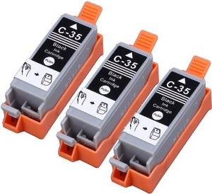 Cheap Magnetic Ink For Inkjet Printers, find Magnetic Ink For Inkjet