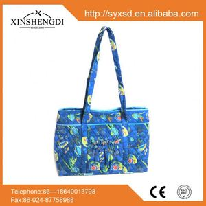 459fbeae8d Spanish Handbags Designer