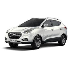 China Hyundai Suv New, China Hyundai Suv New Manufacturers and