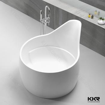 Engineered Stone Bathtub Very Small Bathtubs Buy Very